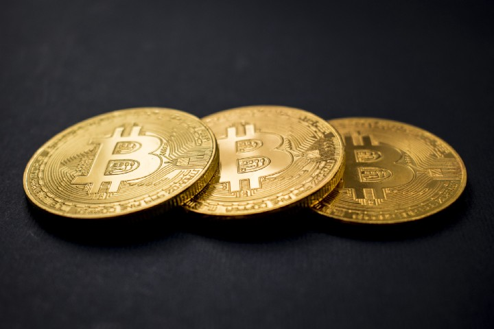 The best cryptocurrency (2021)