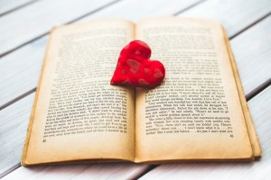 Falling in love with a fictional character isn't uncommon, but should we worry about it?