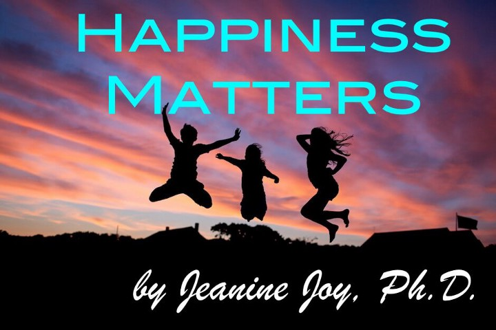 happiness first(1)
