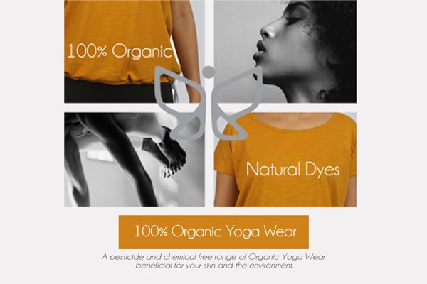 Deivee_Yoga wear_Shopify_Swym_Success_stories