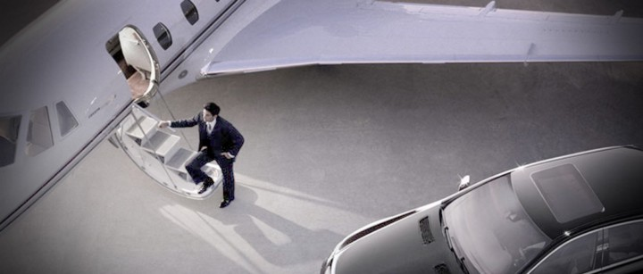 melbourne-airport-chauffeurs