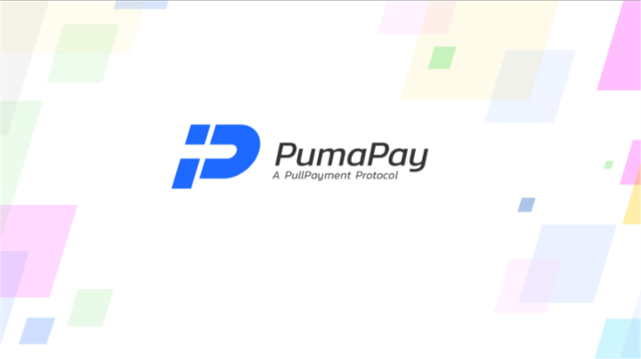 Pumapay Brings Crypto Payments into Daily Life, Raises $117 mln in Private Token Sale 1*0qF21gJCC5wecHG4EEAJpA