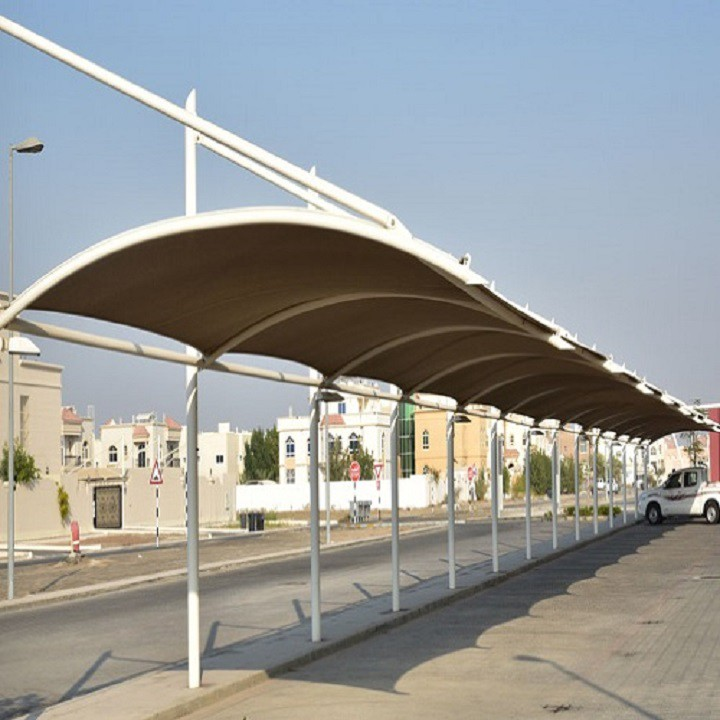 Car Park Shades Suppliers In Dubai Uae Car Park Shades Suppliers