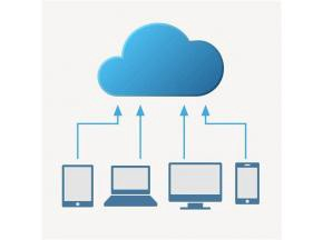 analysis of cloud storage in robotic environment Head start on your analysis because clients are forced to buy more up-front than they need—even though a cloud computing environment storage, and.