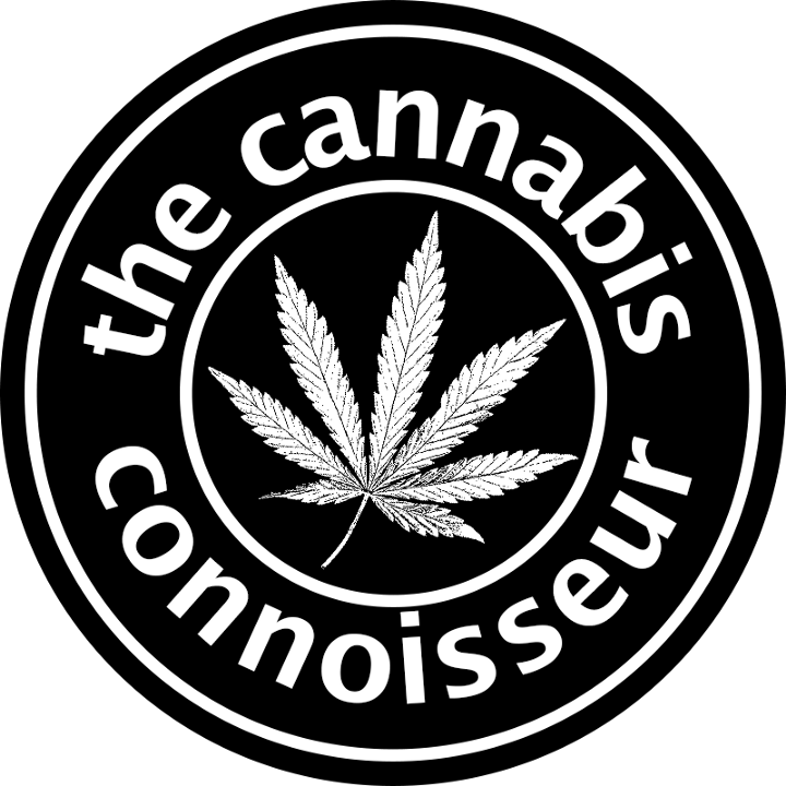 The Cannabis Connoisseur Medium