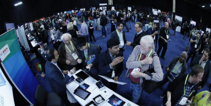 event industry blog roundup january