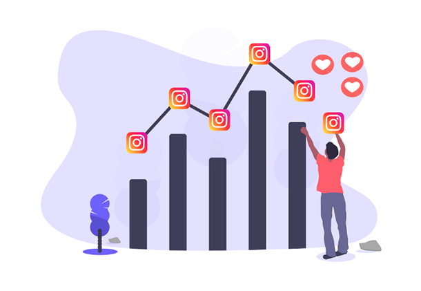 skyrocket your Instagram engagement