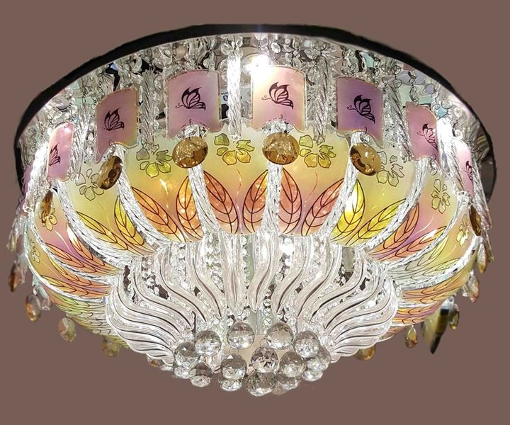 Buy unique chandeliers online at jhoomarwala jhoomarwala medium now people are using chandeliers as a beautiful piece of art to make the home look more beautiful and stylish modern chandeliers are used to aloadofball Gallery