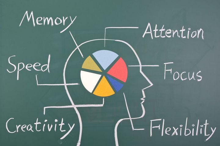 Brain game drain bullshitist scientific research reveals brain games dont make us smarter aerobic exercise does ccuart Gallery