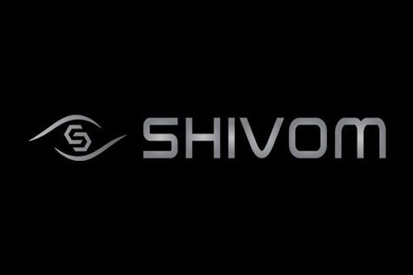 Image result for project shivom