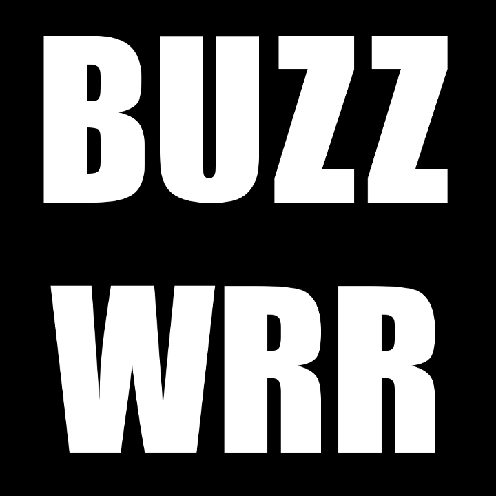 Buzz and Whirr