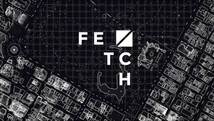 Image result for fetch ai