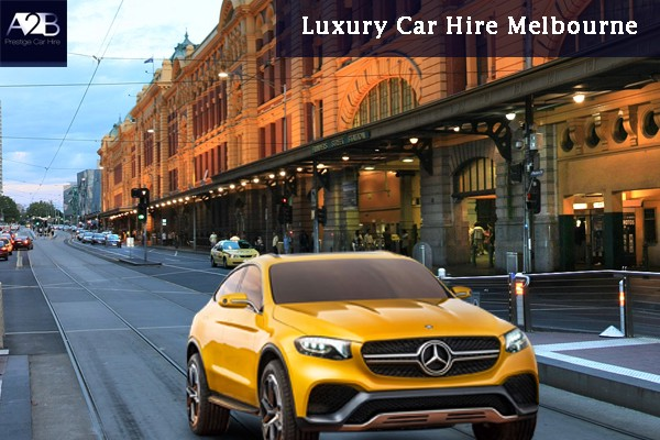 Luxury Car Hire Melbourne A2b Prestige Car Hire Australia