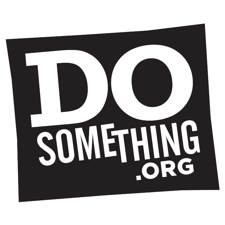 Image result for dosomething.org