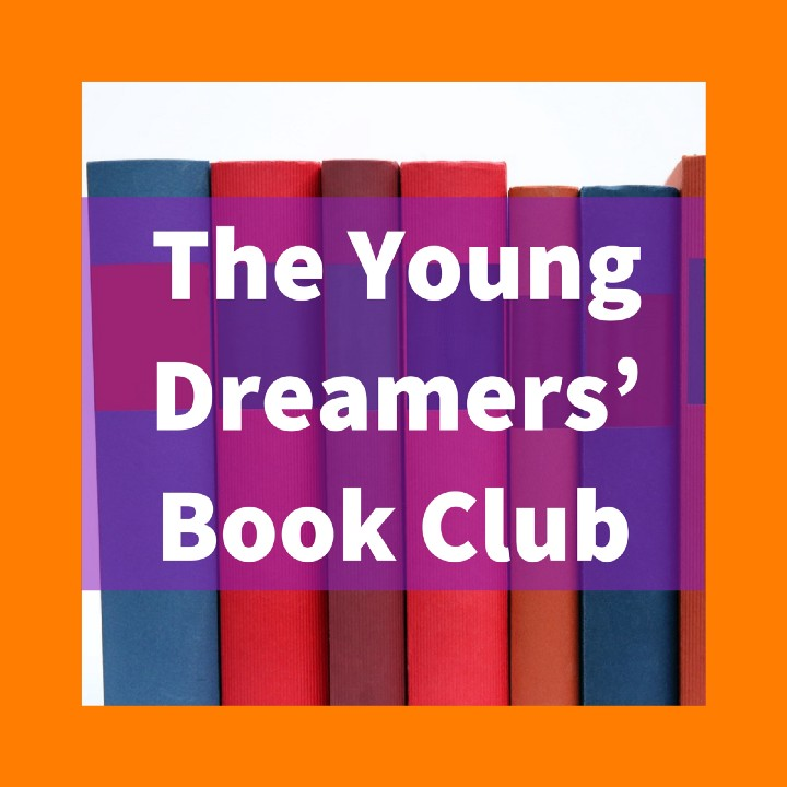 The Young Dreamers Book Club
