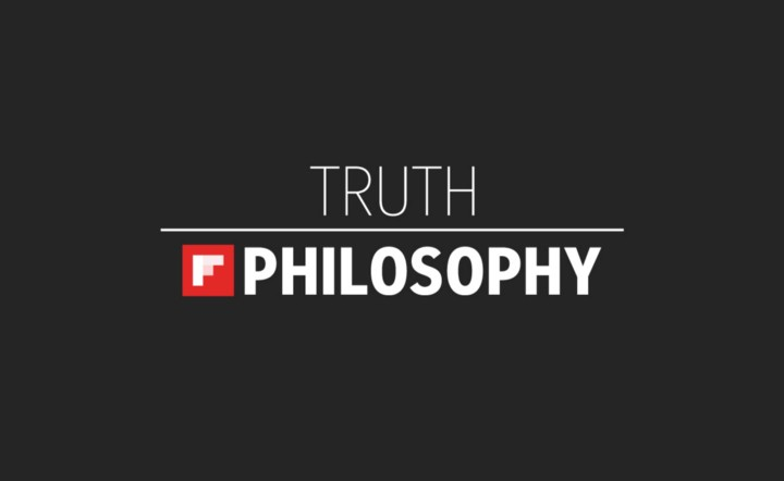 How Our News Philosophy Supports the Truth