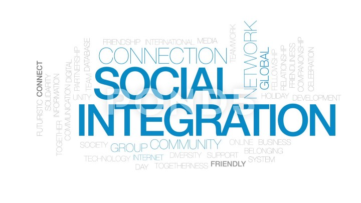 Social Integration -  Short-Term Outcomes of Onboarding: New Employee Adjustment