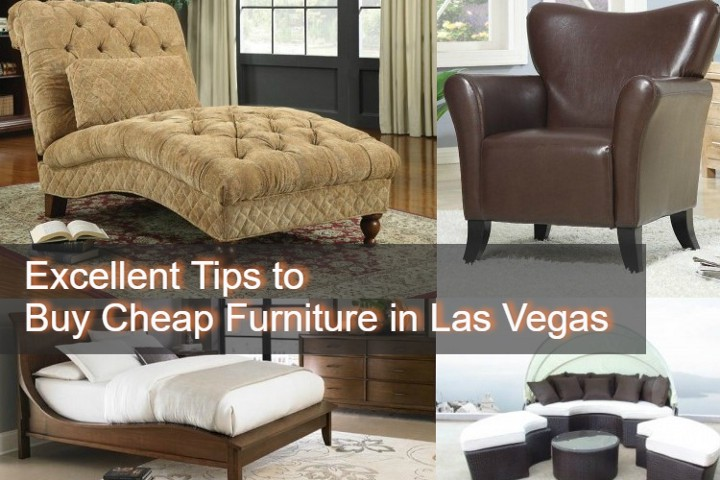 The Most Insightful Stories About Cheap Furniture Medium