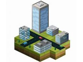 Smart Building Market: Global Industry Analysis, Size, Share, Growth, Trends and Forecast 2018 - 2025 1