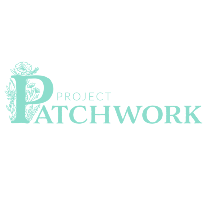 The Project Patchwork