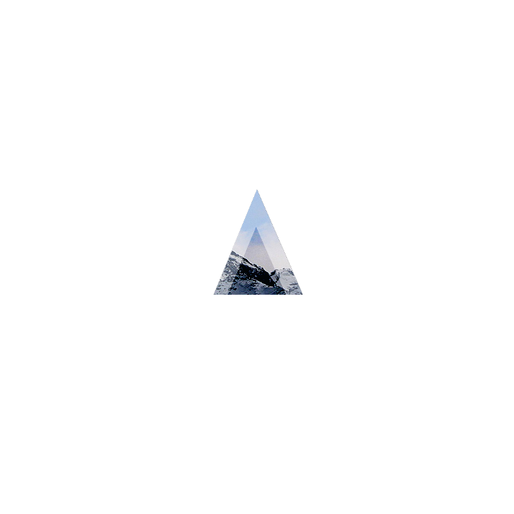 This Sophisticated Ascent Is Defined By Its Original: The Ascent