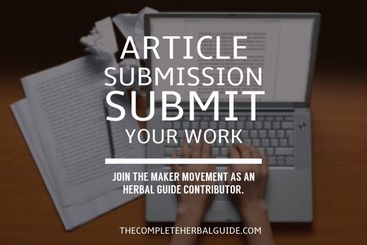 submit an article Edit article how to submit a story to a magazine three parts: preparing your story knowing where to submit responding to the results community q&a are you getting ready to send your short story in for publication.