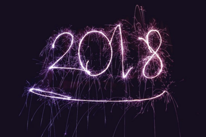 if youre a follower of the gregorian calendar happy new year if not then an early or late happy new year to you