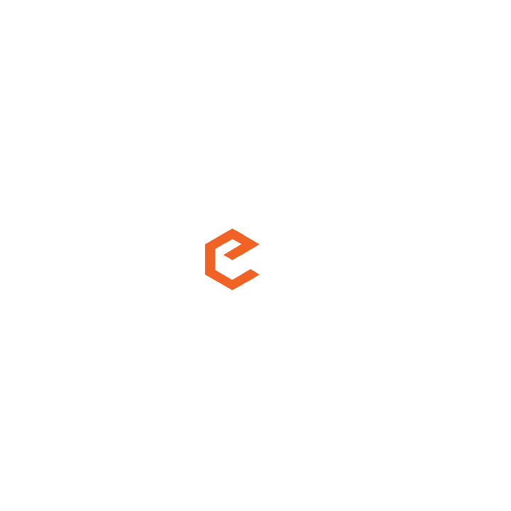 Enfection