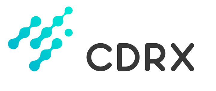 CDRX — Blockchain Technology in the Traditional Securities Market 1*jdT3jeHGhFQamRwQTlUMNA