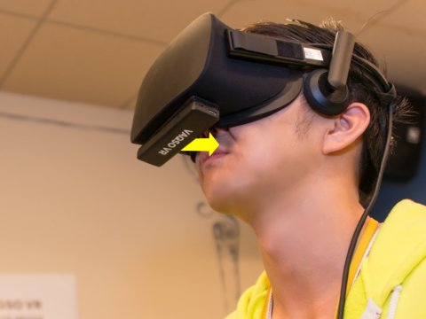 vr investment 2017 vaqsoo