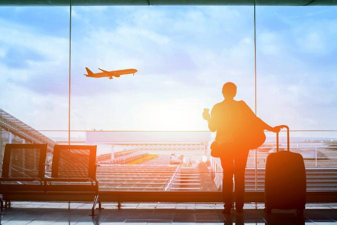 Yatra acquires ATB to take on MakeMyTrip-Goibibo
