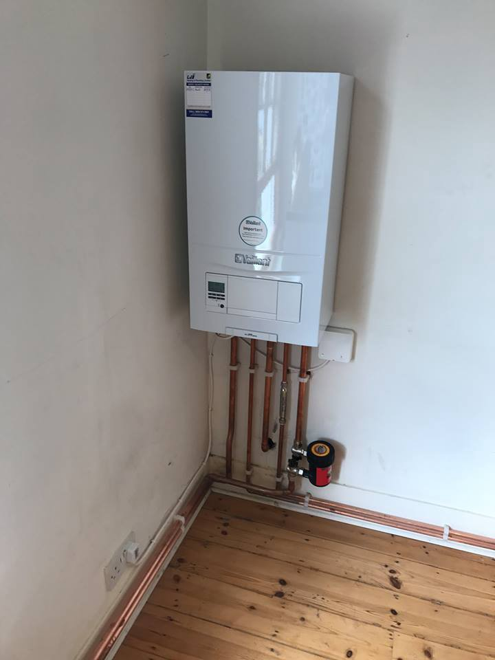 Boiler installation and boiler engineer in london heating engineer heating engineer london offering all kind of central heating boiler installation and maintenance services all across london solutioingenieria Image collections