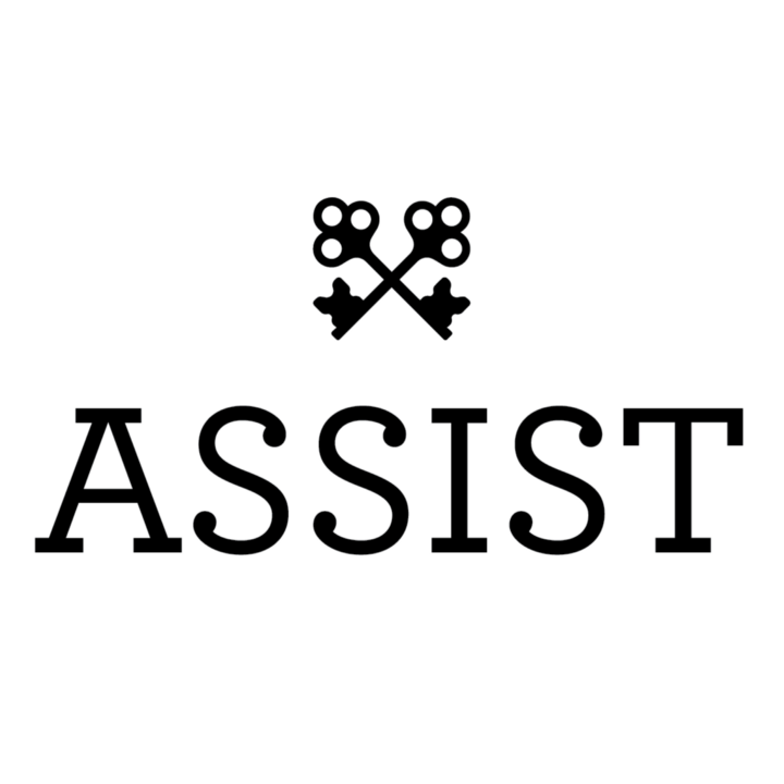Assist Blog