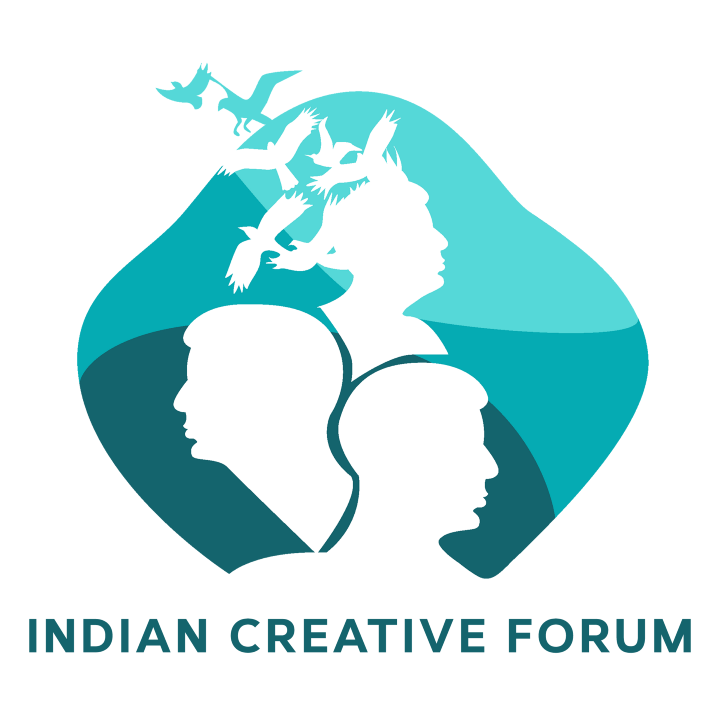 Indian Creative Forum
