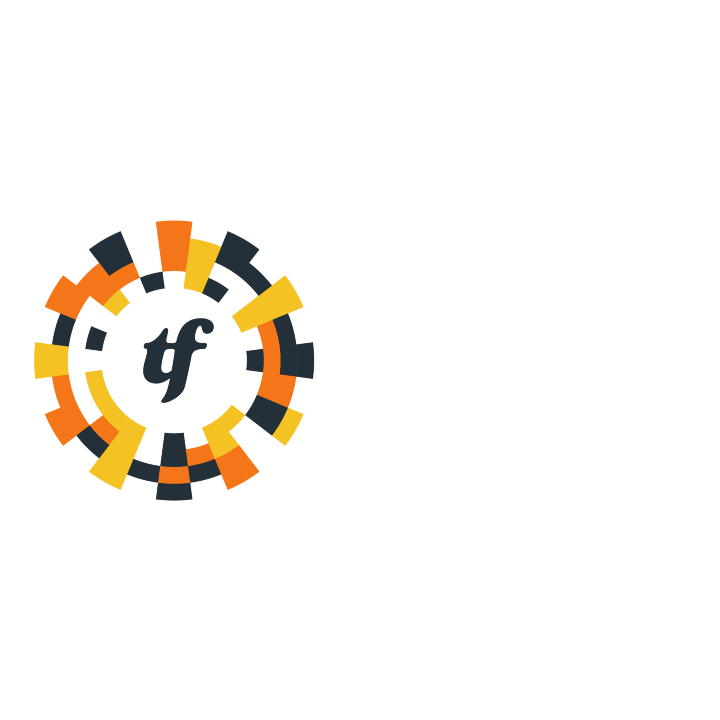 The Factory NL