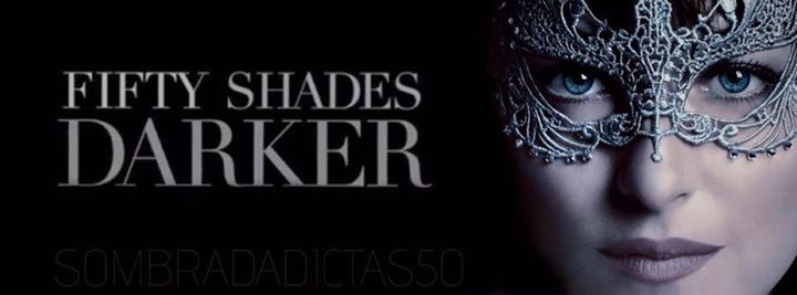 Fifty Shades Of Beige A Fifty Shades Darker Review