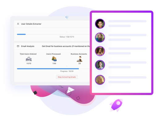 ProfileMate Features 5
