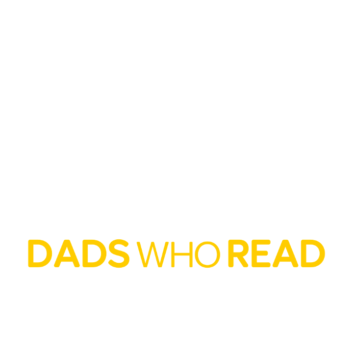 Dads Who Read