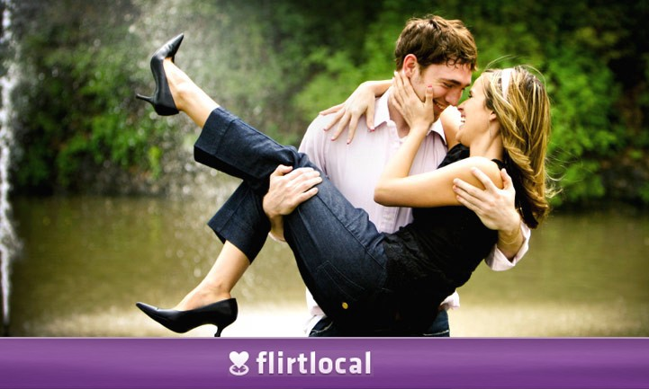 Flirt local reviews