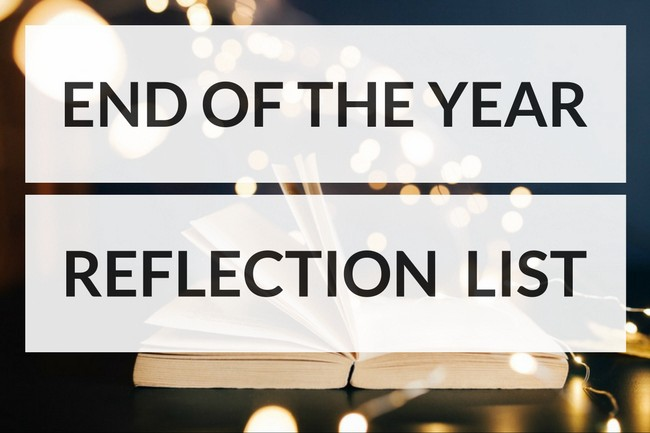new-year-list-of-reflections