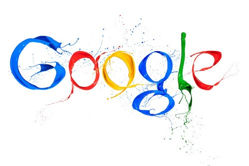 6 links that will show you what google knows about you