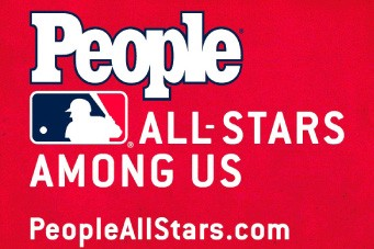People All-Stars Among Us Scoreboard Graphic copy.jpg