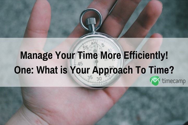 manage-your-time-more-efficiently-screen