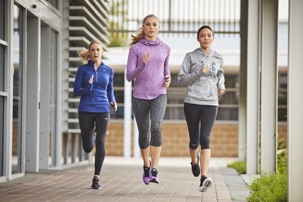 4147925eb1 If you are searching for running apparel then visit reputed website  marathon clothes. It is one of the best clothing manufacturers on USA.