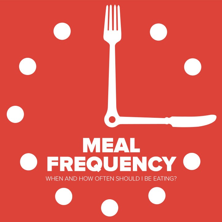 Image result for meal frequency