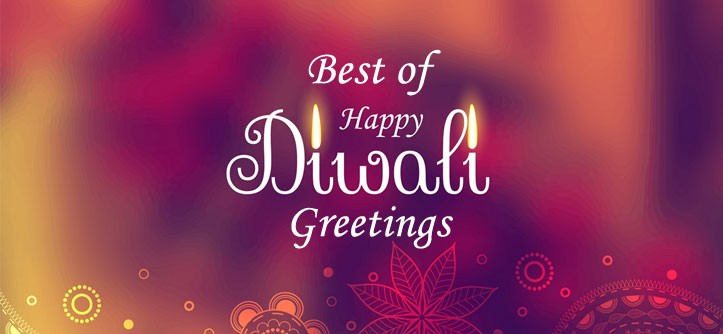 Best diwali greetings to wish your loved ones on social media and best diwali greetings to wish your loved ones on social media and whatsapp m4hsunfo