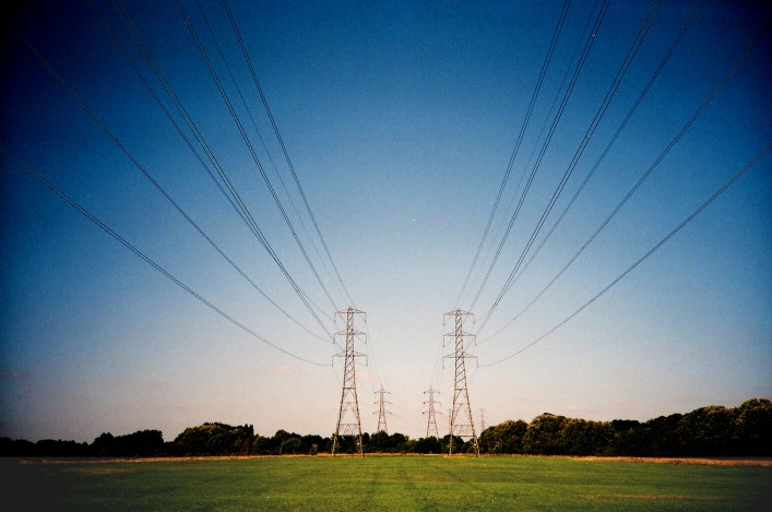 AI machine learning service to be launched for energy storage managment