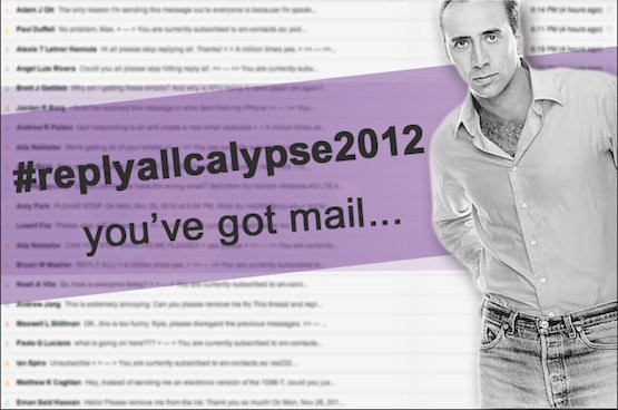 replyallcalypse 2012: nyu local explains why your inbox was blowing