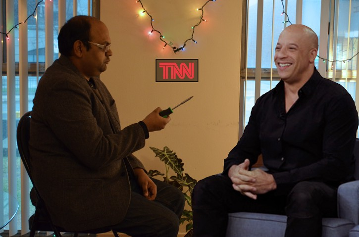 vin-diesel-interview-tnn
