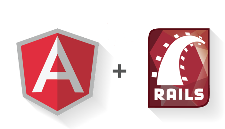 Solving The Delayed Angularjs Ui Rendering Server Side With Rails